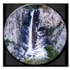 Yosemite Vacation Homes Serving Yosemite Visitor's since 1997